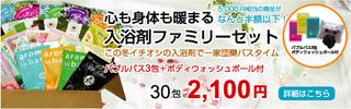 freecenter3-5.jpg